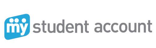 My Student Account