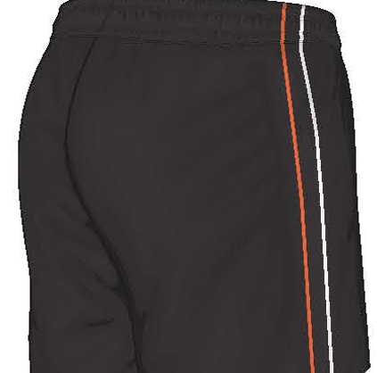 trackpant side view